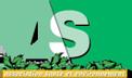 logo association sante et environnement
