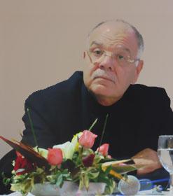 Pr. Habib BOUJNAH, Chirurgien Urologue